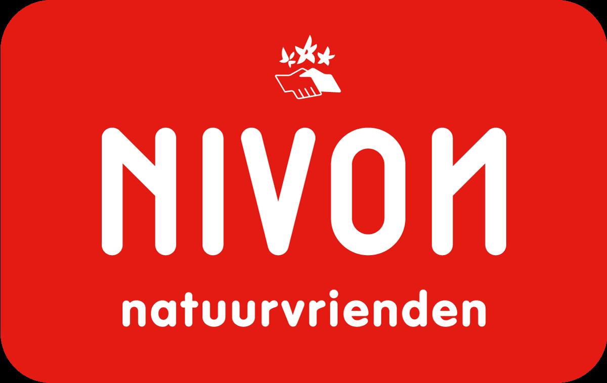 Logo van Nivon